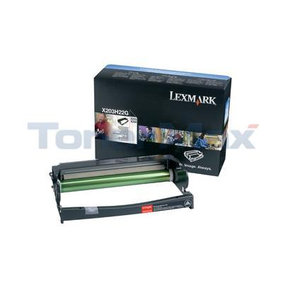 LEXMARK X204N PHOTOCONDUCTOR KIT